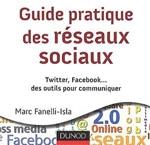 Guide pratique des réseaux sociaux