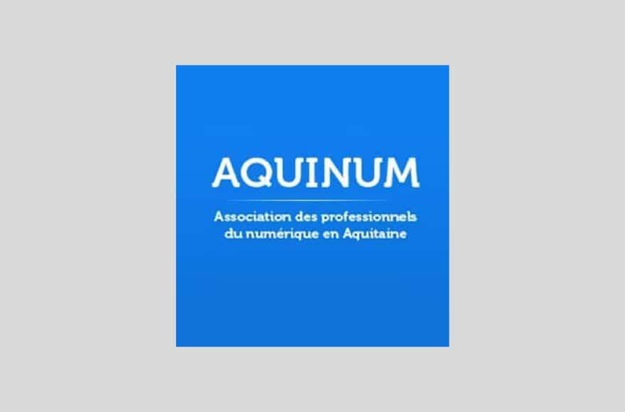 logo aquinum