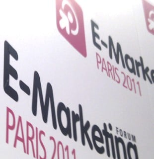 e-marketing_forum