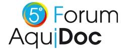 Logo Forum Aquidoc