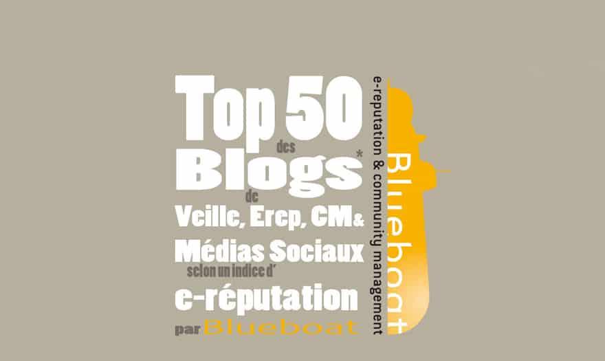 top_50_blog
