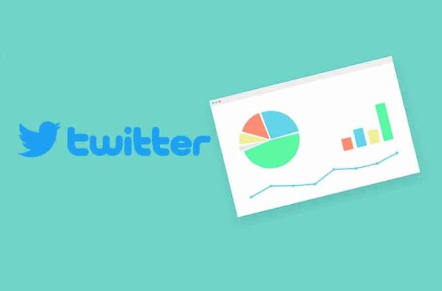 3 outils statistiques pour analyser votre compte Twitter