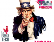 La French Tech Bordeaux wants you !