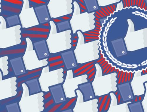 [Infographie] Comment rédiger le post Facebook parfait ?