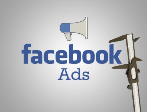 Créer une publicité Facebook respectant la limite de texte