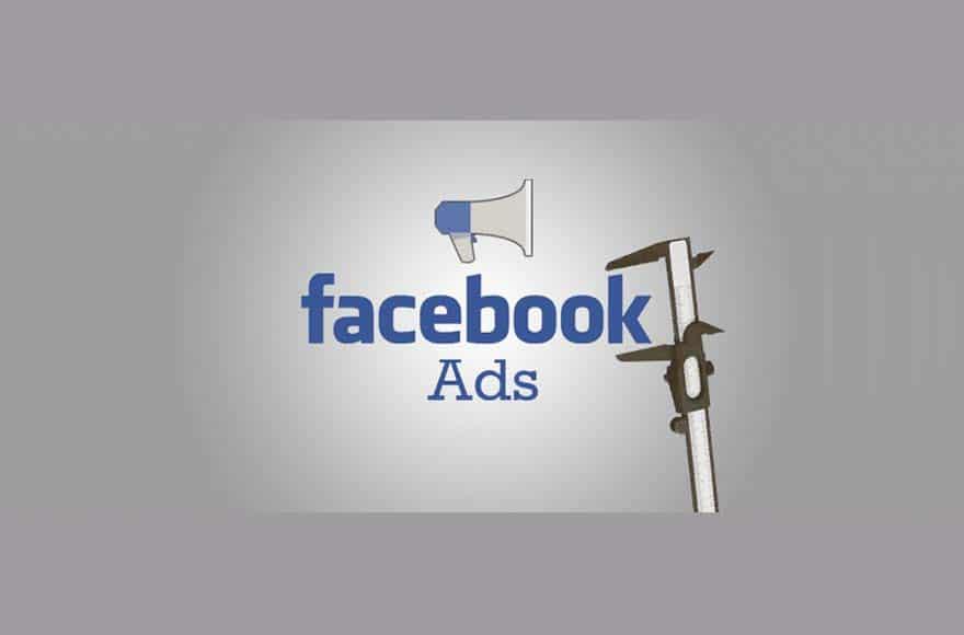 Taille des images dans les publicités Facebook Ads