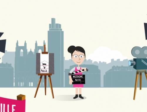 Le Concours Génération Développement Durable CG2D s'anime avec Editoile