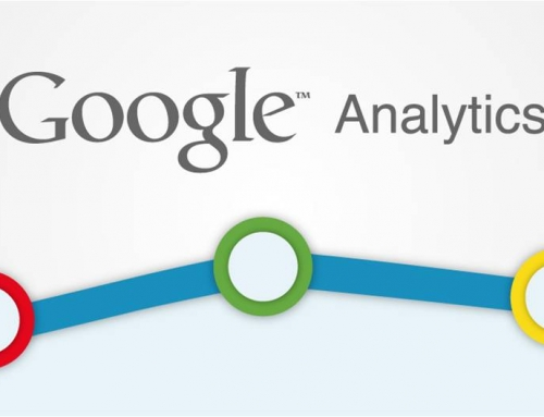 Comprendre et analyser les Google Analytics par Benoit Tamisier