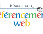 Reussir-son-referencement-web-zoom