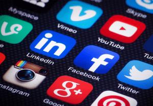 10 tendances social media pour 2017
