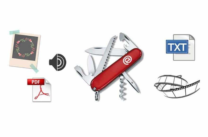 Quels outils pour partager vos contenus numériques ?