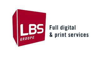logo groupe LBS