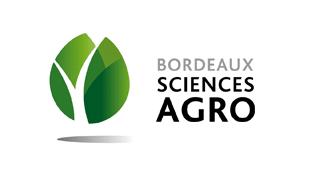 logo de Bordeaux Sciences Agro